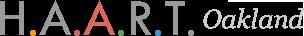 haart logo