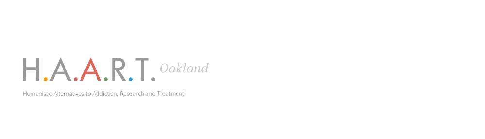 H.A.A.R.T. Oakland